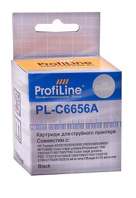 ProfiLine PL-C6658AE-Photo