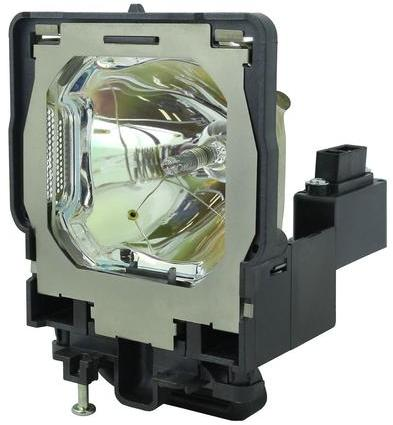 Panasonic ET-SLMP109