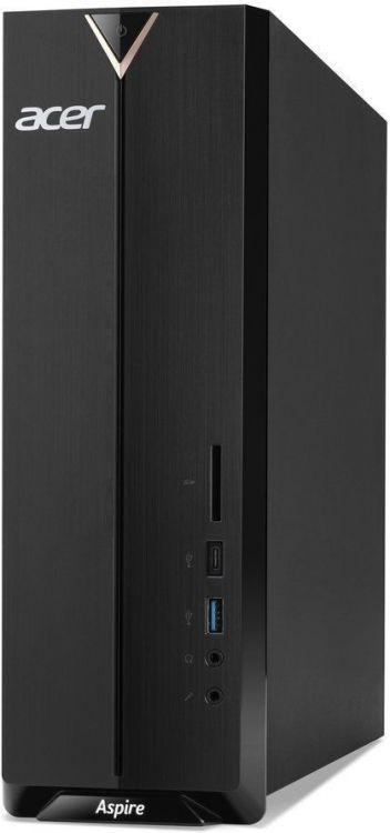 Acer Aspire XC-895 SFF