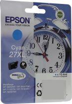 Epson C13T27124022