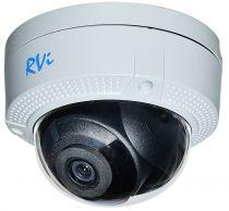 RVi RVi-2NCD2044 (12)