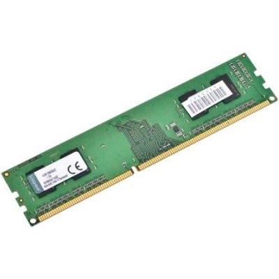 kootion 2gb Модуль памяти Infortrend DDR3NNCMB2-0010 2GB DDR3