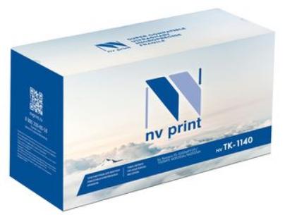 Картридж NVP NV-TK1140 совместимый Kyocera для FS 1035/1135 (7200k)