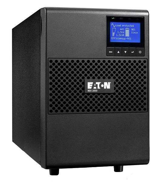 Eaton 9SX2000I