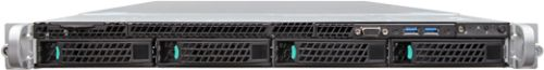 Intel Сервер 1U Rack Intel LWT1304GXXXXX38
