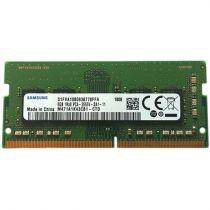 Samsung M471A1K43CB1-CTD
