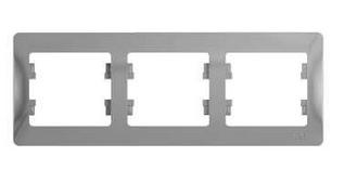 Schneider Electric GSL000303