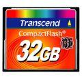 Transcend TS32GCF133