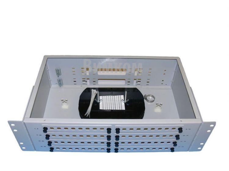 Vimcom СКРУ-3U19-A64-FC/ST