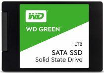 Western Digital WDS100T2G0A