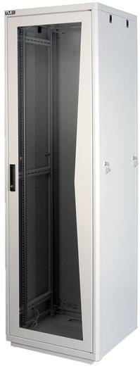 TLK TFR-246060-XXXX-GY