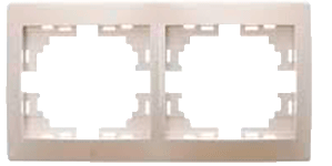 Lezard - Рамка Lezard 701-0300-147