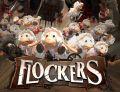 Team 17 Flockers