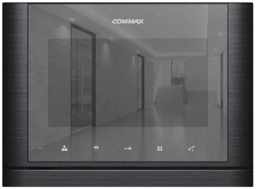 Монитор COMMAX CDV-70M(AM) цветной, 7