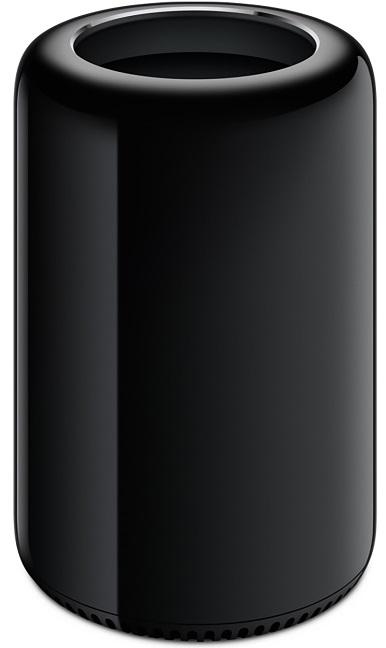 Apple MacPro (Z0P8001FD)