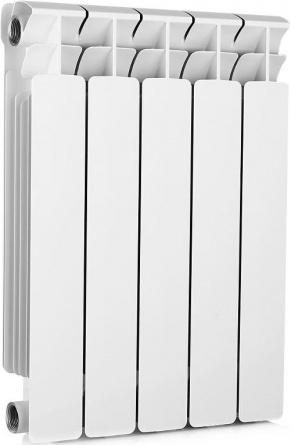 Rifar Monolit 350 х5