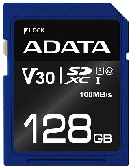 ADATA ASDX128GUI3V30S-R
