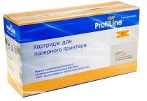 ProfiLine PL-TN-130Y