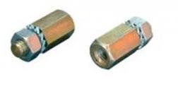 Zpas WZ-2645-15-00-000