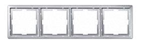 Schneider Electric MTN481460