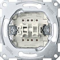 Schneider Electric MTN3115-0000