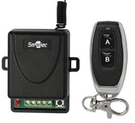 Smartec Комплект Smartec ST-EX101RF