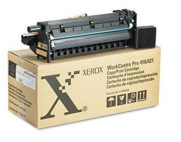 Картридж Xerox 113R00629S Принт-картридж XEROX WCP 421