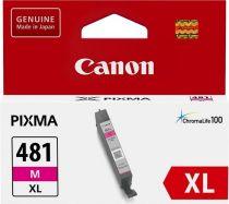 Canon PGI-481XL