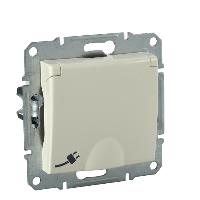 Schneider Electric SDN3100147