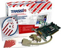 TRASSIR DV 960H-16