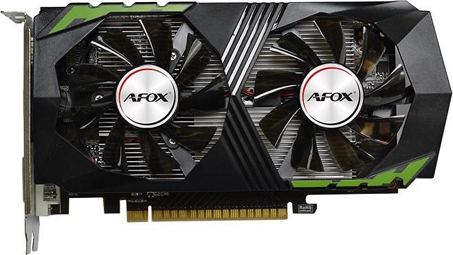 Afox Geforce GTX750Ti