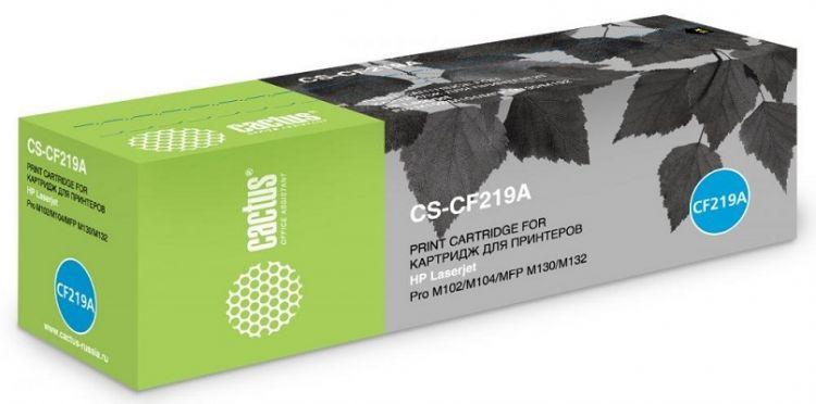 Cactus CS-CF219A