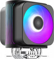 PCCooler GI-D66A HALO RGB