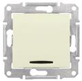 Schneider Electric SDN0201147