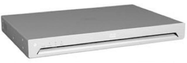 Cisco CTS-SX80-K9