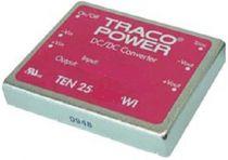 TRACO POWER TEN 25-4822WI