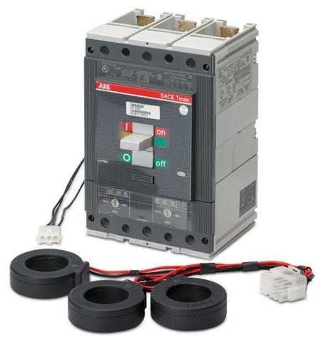 APC PD3P400AT5B