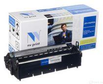 NVP NV-KXFAD93A