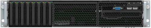 Intel Сервер 2U Rack Intel LWF2208IR510004