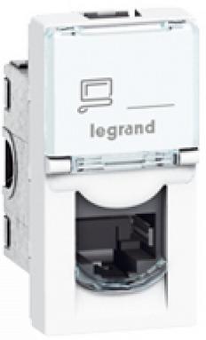 Legrand 76573