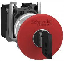 Schneider Electric XB4BS9442