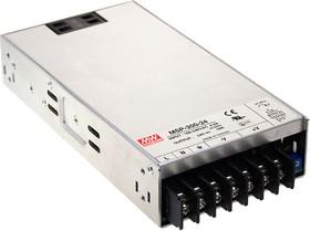 Преобразователь AC-DC сетевой Mean Well MSP-300-12