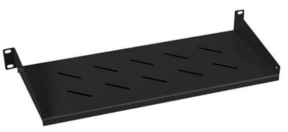 Cabeus SH-J017-1U-200-BK