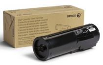 Xerox 106R03583