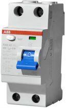 ABB 2CSF202001R2400
