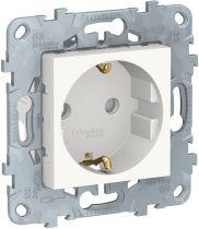 Schneider Electric NU503718