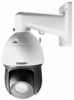 Видеокамера IP TRASSIR TR-D6224IR10 4.8-120 2Мп, 1/2.8