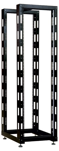 ЦМО СТК-42.2-9005