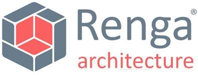 Renga Архитектура (Renga Architecture, КОМПАС-Строитель v17) Право на использование АСКОН Renga Архитектура (Renga Architecture, КОМПАС-Строитель v17) RENGA_ОО-0034214