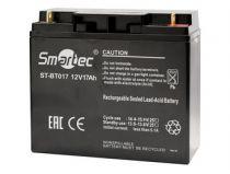 Smartec ST-BT017